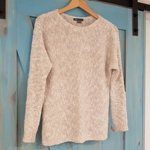 Vince dolman sleeve sweater XS